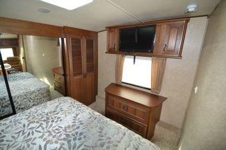 2014 Open Range ROAMER 316RLS   city Colorado  Boardman RV  in , Colorado