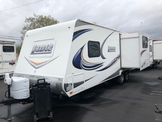 2014 Lance 2285   in Surprise-Mesa-Phoenix AZ