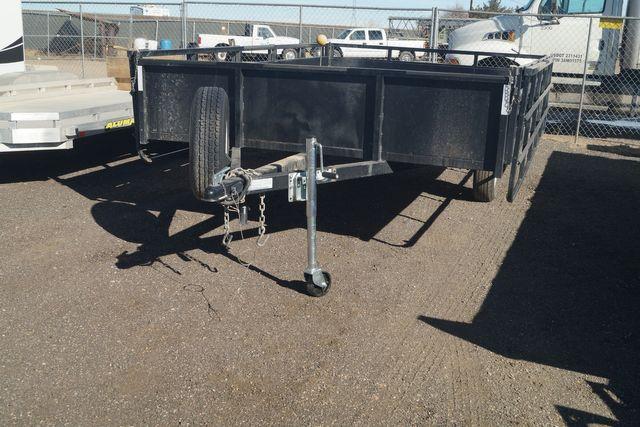 2014 Other Echo ATV trailer-2014-$1750 in Keller, TX 76111