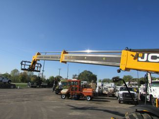 2014 Other JCB 550 170 Telescopic Forklift   St Cloud MN  NorthStar Truck Sales  in St Cloud, MN