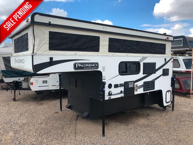 2014 Palomino 1500   in Surprise-Mesa-Phoenix AZ