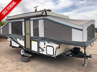 2014 Palomino 4127   in Surprise-Mesa-Phoenix AZ