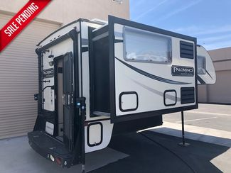 2014 Palomino HS2911    in Surprise-Mesa-Phoenix AZ