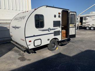 2014 Palomino Palomini 133RS   city Florida  RV World Inc  in Clearwater, Florida