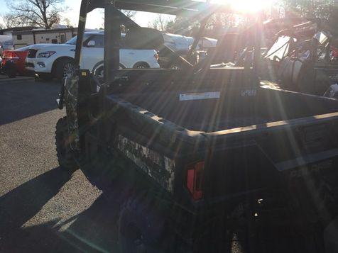 2014 Polaris Ranger 900  - John Gibson Auto Sales Hot Springs in Hot Springs, Arkansas
