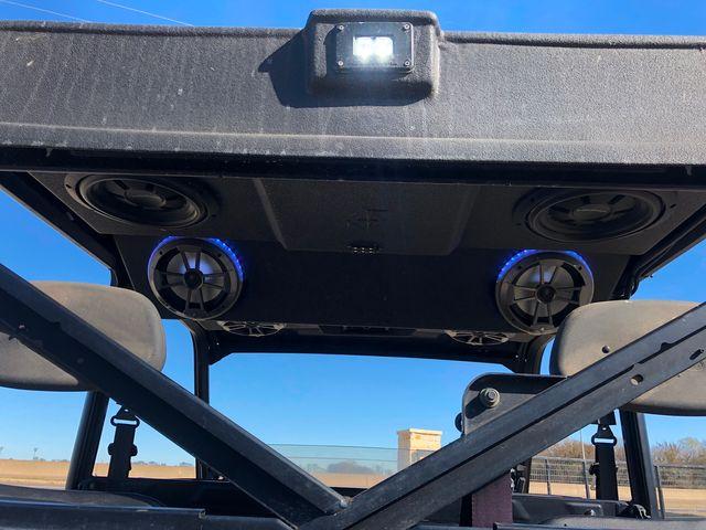 2014 Polaris Ranger Crew 900 in Van Alstyne, TX 75495