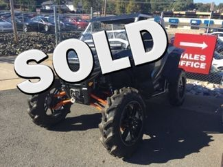 2014 Polaris RZR XP 1000 EPS LE  | Little Rock, AR | Great American Auto, LLC in Little Rock AR AR