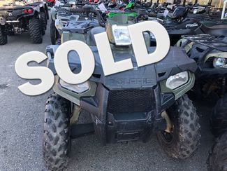 2014 Polaris Sportsman 570 - John Gibson Auto Sales Hot Springs in Hot Springs Arkansas