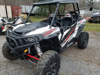 2014 Polaris XP1000 Spartanburg, South Carolina