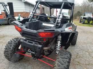 2014 Polaris XP1000 Spartanburg, South Carolina 7
