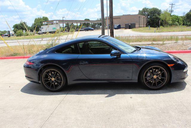 2014 Porsche 911 Carrera Austin , Texas 6
