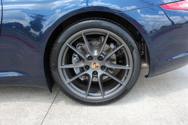 2014 Porsche 911 Carrera Austin , Texas 10