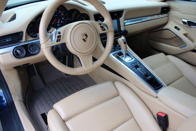 2014 Porsche 911 Carrera Austin , Texas 14