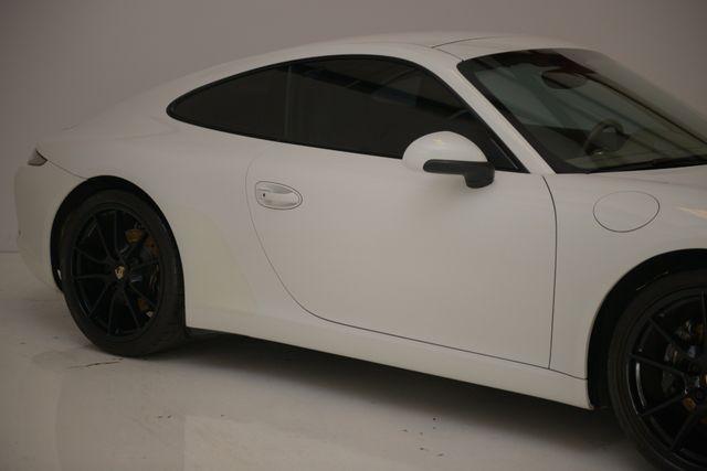 2014 Porsche 911 Carrera Houston, Texas 6