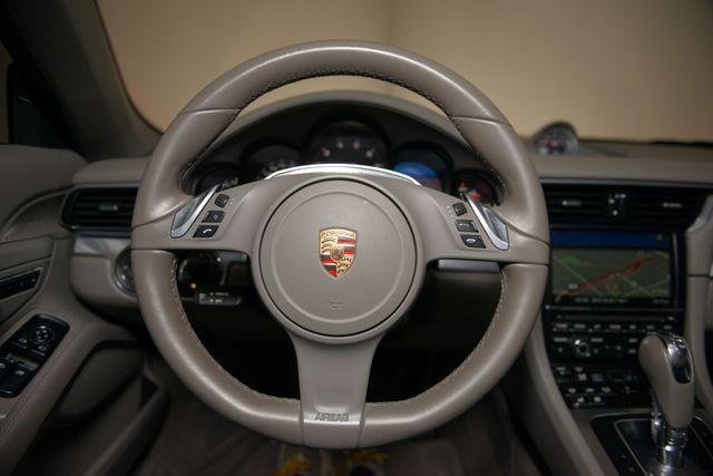 2014 Porsche 911 Carrera Houston, Texas 20