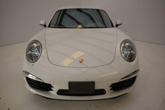 2014 Porsche 911 Carrera Houston, Texas 4