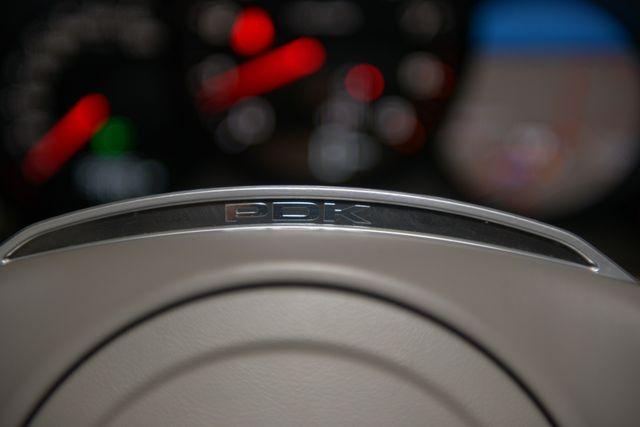 2014 Porsche 911 Carrera Houston, Texas 26
