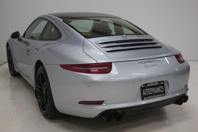 2014 Porsche 911 Carrera Houston, Texas 10