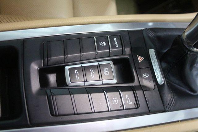 2014 Porsche 911 Carrera Houston, Texas 23