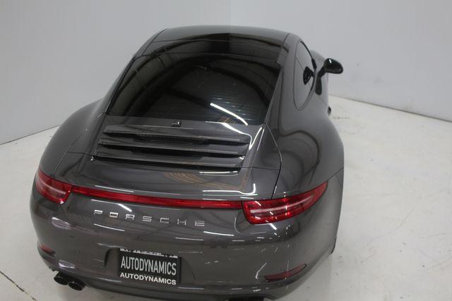 2014 Porsche 911 Carrera 4S Houston, Texas 13