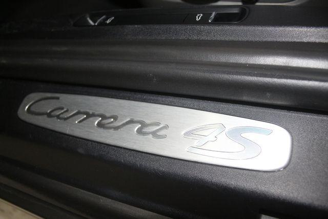 2014 Porsche 911 Carrera 4S Houston, Texas 23