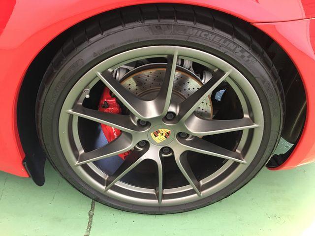 2014 Porsche 911 S Longwood, FL 30
