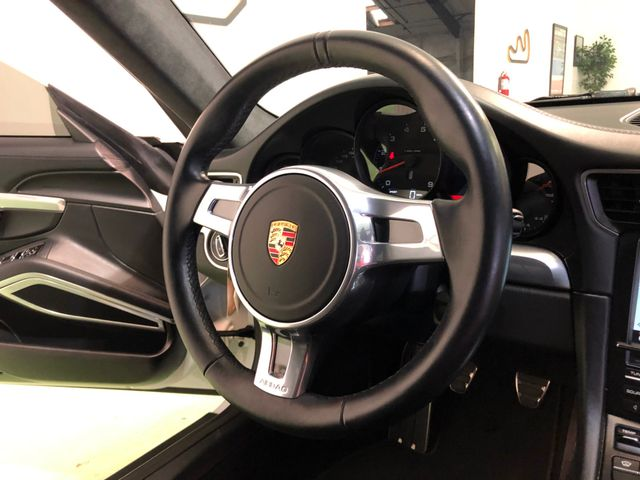 2014 Porsche 911 Carrera S Longwood, FL 20