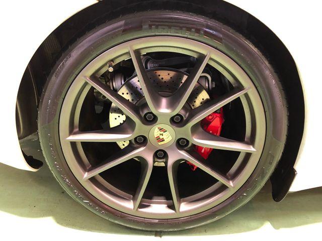 2014 Porsche 911 Carrera S Longwood, FL 27