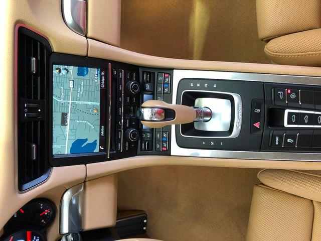 2014 Porsche 911 Carrera Longwood, FL 17