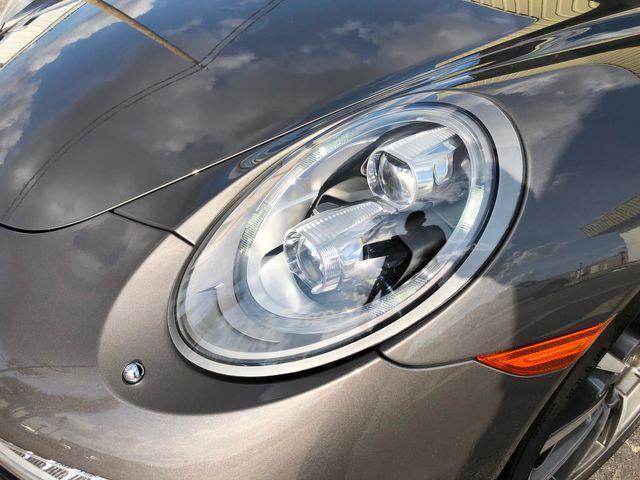 2014 Porsche 911 Carrera 4S Longwood, FL 50