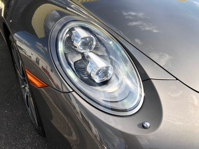 2014 Porsche 911 Carrera 4S Longwood, FL 51