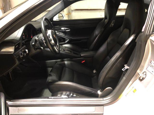 2014 Porsche 911 Turbo S Longwood, FL 58