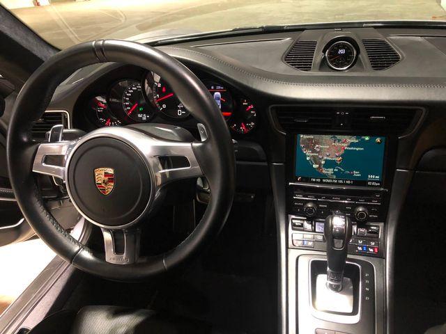 2014 Porsche 911 Turbo S Longwood, FL 60
