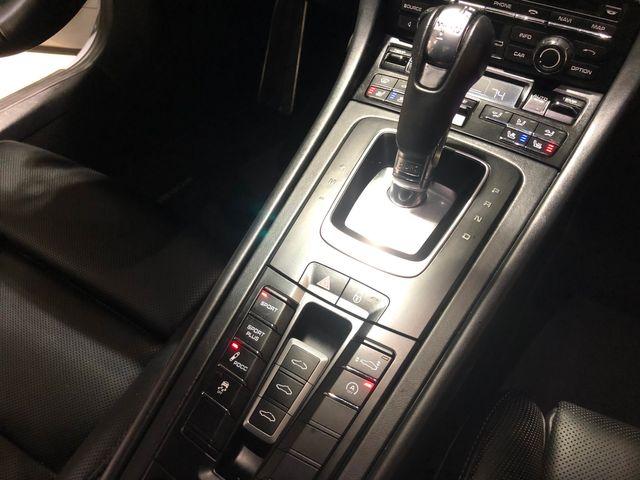 2014 Porsche 911 Turbo S Longwood, FL 64