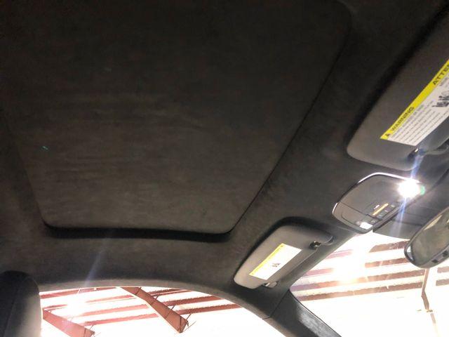 2014 Porsche 911 Turbo S Longwood, FL 68