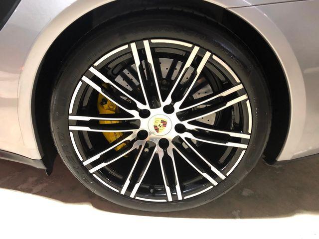 2014 Porsche 911 Turbo S Longwood, FL 73