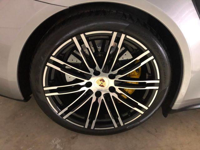 2014 Porsche 911 Turbo S Longwood, FL 75