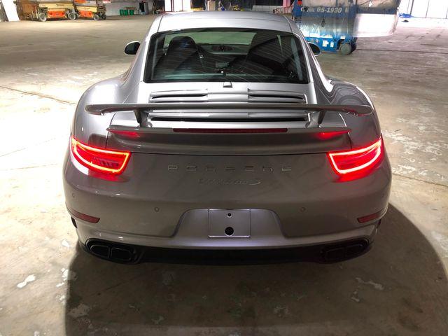 2014 Porsche 911 Turbo S Longwood, FL 46