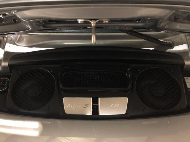 2014 Porsche 911 Turbo S Longwood, FL 82