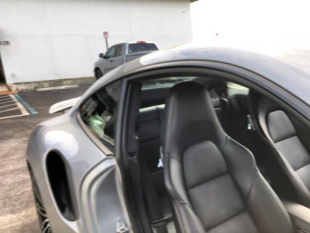 2014 Porsche 911 Turbo S Longwood, FL 22