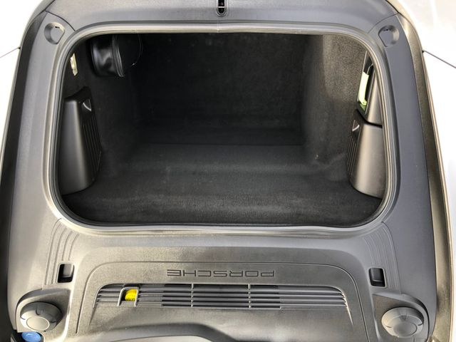 2014 Porsche 911 Turbo S Longwood, FL 86