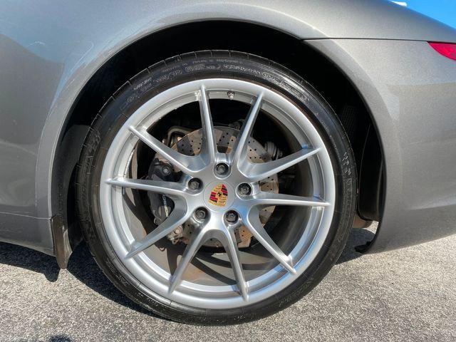 2014 Porsche 911 Carrera Longwood, FL 30