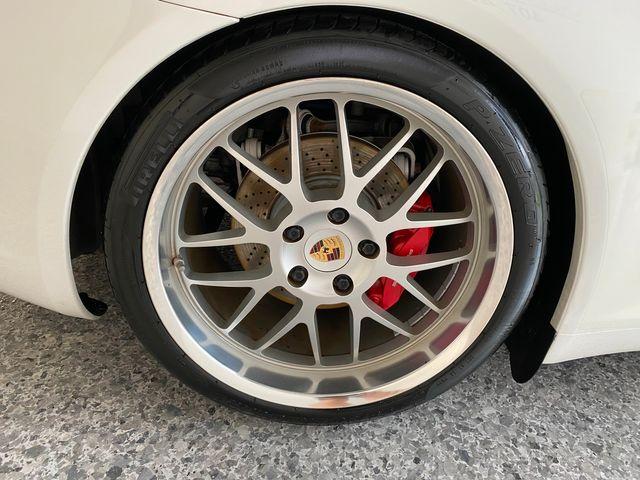 2014 Porsche 911 Carrera S Longwood, FL 35