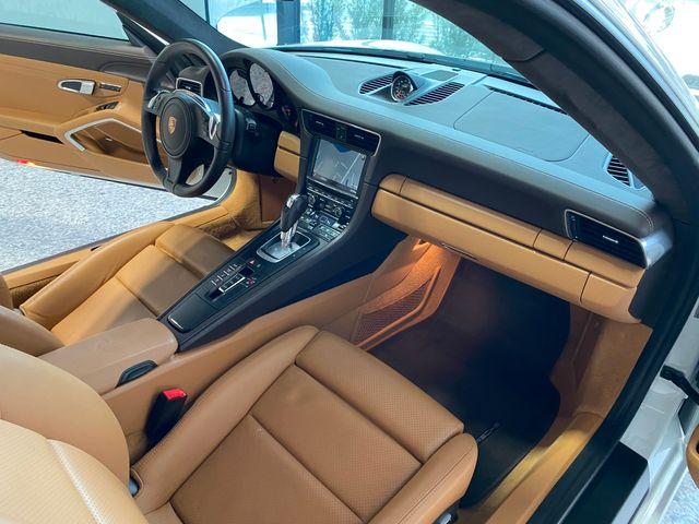 2014 Porsche 911 Carrera S Longwood, FL 18