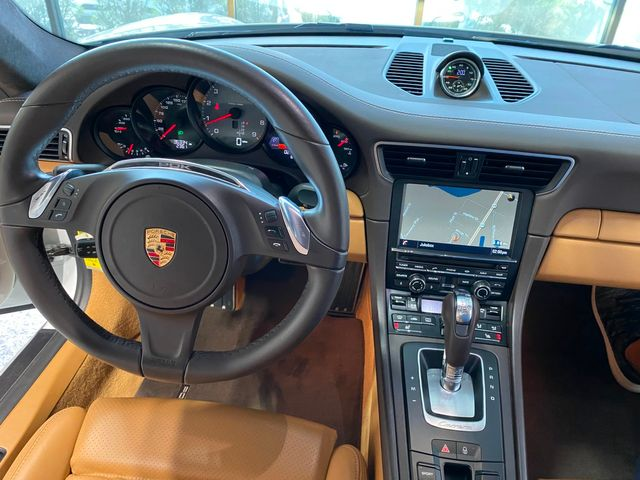 2014 Porsche 911 Carrera S Longwood, FL 19
