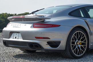 2014 Porsche 911 Turbo S Naugatuck, Connecticut 10