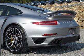 2014 Porsche 911 Turbo S Naugatuck, Connecticut 11