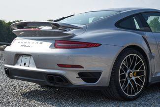 2014 Porsche 911 Turbo S Naugatuck, Connecticut 41