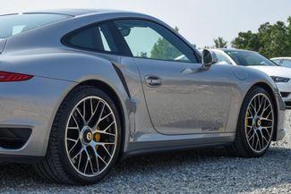 2014 Porsche 911 Turbo S Naugatuck, Connecticut 12