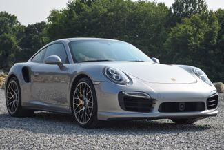 2014 Porsche 911 Turbo S Naugatuck, Connecticut 15